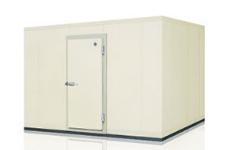 プレハブ冷蔵庫・プレハブ保冷庫の買取