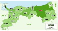 鳥取県MAP